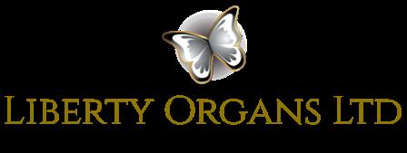 Liberty Organs Ltd