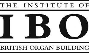 ibo - logo